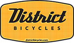 District Cycles